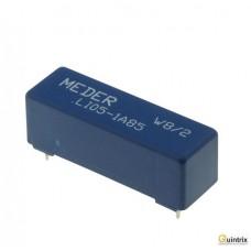 Releu reed 5VDC/2,5A; max1kVDC