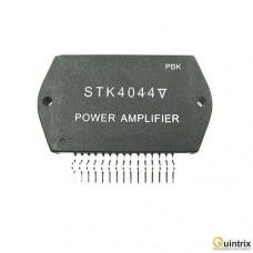 STK4044V