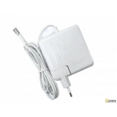 Alimentator laptop APPLE - 18,5V/4,6A