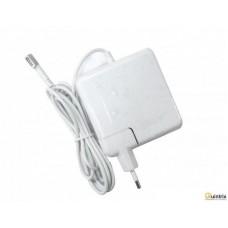 Alimentator laptop APPLE - 18,5V/4,6A
