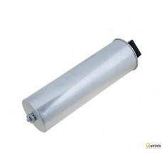 Condensator pt. compensarea puterii,trifazat 2,2A/1,5kVAR/9,9UF