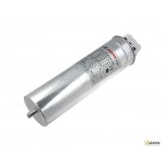 Condensator pt. compensarea puterii,trifazat 17,3A/10kVAR/66UF
