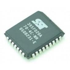 39SF020A-70