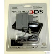 ALIMENTATOR NINTENDO - DSI/3DS/DSIXL