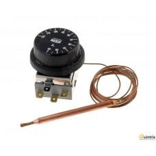 Senzor: termostat cu capilar +30C/+120C