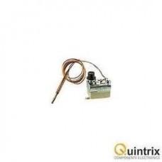 Senzor: termostat cu capilar 0C/+115C