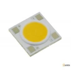 LED putere; 2,7W; COB; 2700(typ)K; alb cald