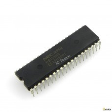 D8155HC