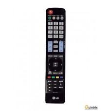 Telecomanda originala AKB73275651 LG