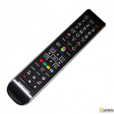 Telecomanda originala AA59-00570A SAMSUNG