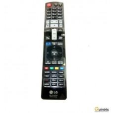 Telecomanda originala LG  AKB73115302