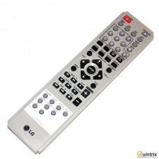 Telecomanda originala 6710CDAT05L LG