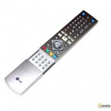 Telecomanda originala LG 6711R1P113A