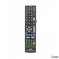 Telecomanda JVC RM-SNXF30R