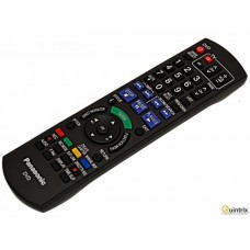 Telecomanda DVD Panasonic N2QAYB000179