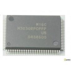 M3030RFCPFP
