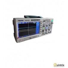 Osciloscop digital DSO5102P