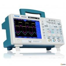 Osciloscop digital DSO5102B