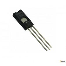 Senzor de umiditate; Interval:0÷100% RH; ±2%; 4÷5,8VDC; -40
