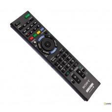 Telecomanda Sony RM-ED047