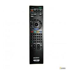 Telecomanda Sony RM-ED022