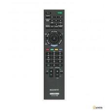 Telecomanda Sony RM-ED045