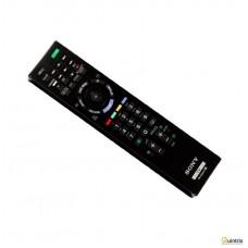 Telecomanda Sony RM-ED044