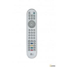 Telecomanda originala LG AKB30377804