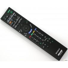 Telecomanda Sony RM-ED031
