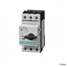 Intrerupator pentru motor 11kW; 220÷690VAC