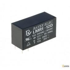 LMR1-12D