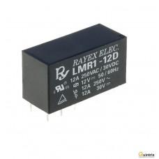 LMR1-24D