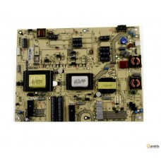 MODUL ALIMENTARE 17IPS20R6-39-40 DLB_MB55-82  23152101