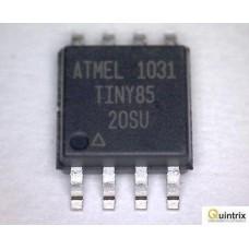 ATTINY85-20SU