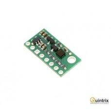 Senzor barometru digital 2,5÷5,5VDC; IC: LPS25H; 26kPa÷126kPa