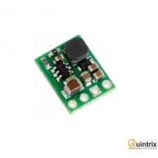 Convertor step down; Uintr:14,5÷42V; Uieº:12V; 300mA; 80÷90%