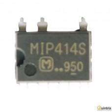 MIP414S