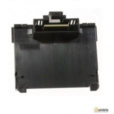 Adaptor modul CI , conector slot 64P,0.5mm,SMD-A,AU,P