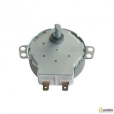 Motor cuptor cu microunde M2LB24ZR92