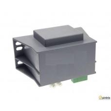 Transformator: încapsulat; 250VA; 400VAC; 230V; 1,08A