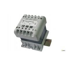 Transformator alimentare; 250VA; 400VAC; 230V;Montare DIN