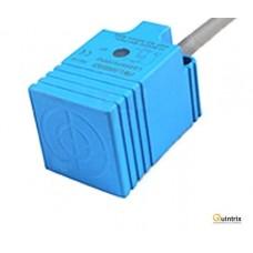 Senzor inductiv  LE25SF07DLO