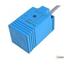 Senzor inductiv LE30SN15DLO