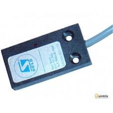Senzor inductiv PCIF-5ZP