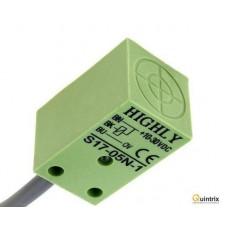 Senzor inductiv S17-05N-1