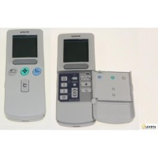 Telecomanda aer conditionat Hitachi HWRAS25YH4A43
