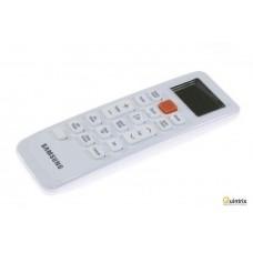 Telecomanda aer conditionat SAMSUNG DB93-11115K