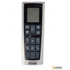 Telecomanda aer conditionat DeLonghi - Kenwood 5515110271