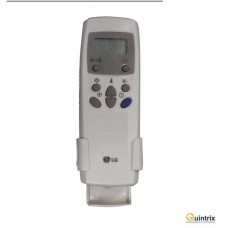 Telecomanda aer conditionat LG 6711A90023C