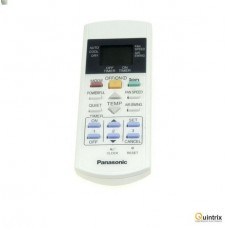 Telecomanda aer conditionat PANASONIC CWA75C2600
